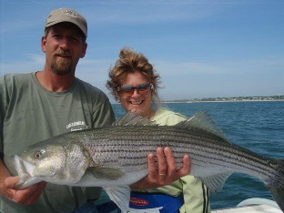 fishing-023-26