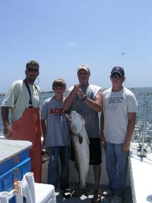 fishing-86-26