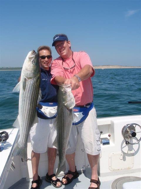 fishing-emma-jack-cape-cod-large